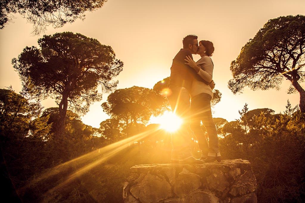 fotochitabodas - fotografia de boda Cadiz - sesion Preboda- Sanlucar de Barrameda - fotografia de boda creativa - fotografia de boda documental