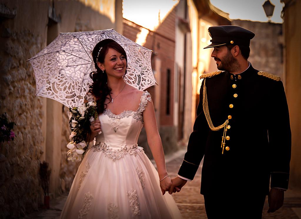 fotochitabodas - fotografia de boda Valladolid campos- sesion fotografica urueña