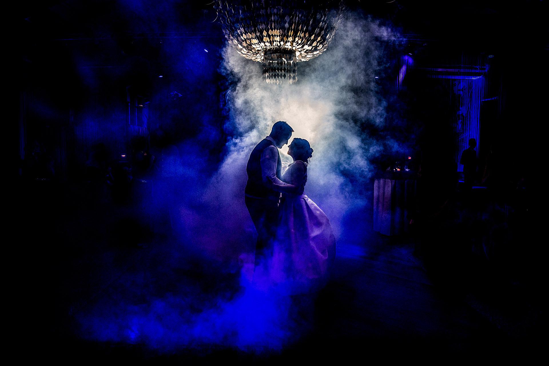 fotografo-de-boda-fotografia-original-fotochita-bodas-novios-sesion-fotografica-majadahonda-chipiona-rota-el-puerto-de-santa-maria-jerez