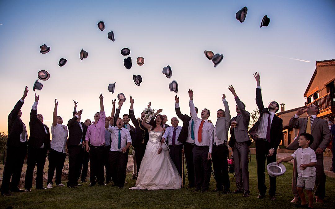 fotochita-bodas-fotografia-y-video-de-boda-invitados-casona-de-andrea-valladolid