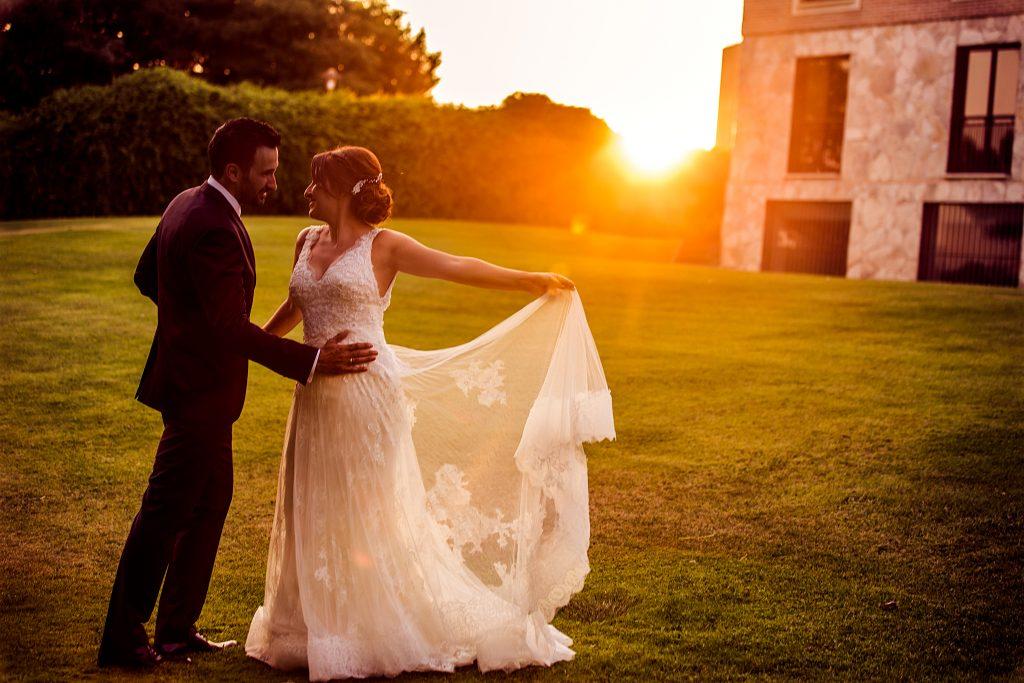 fotochitabodas - fotografia de boda - palacio AC Santa Ana - sesion fotografica - fotografia estilo fashion - fotografia emocional